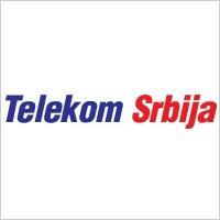 telekom-srbija-1