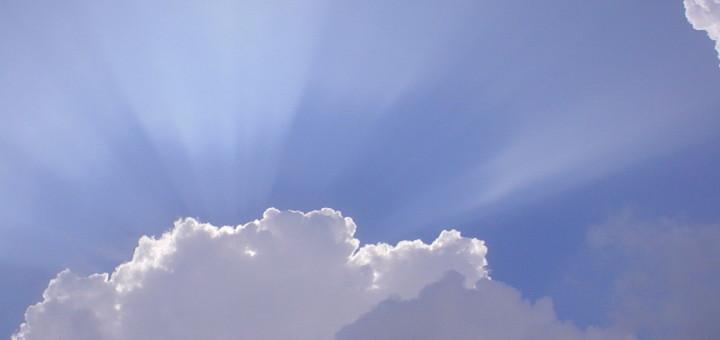 Cloud9_14